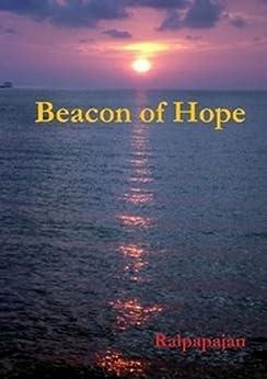 Beacon of Hope (English Edition) di [Thurman, Robin Ralpapajan]