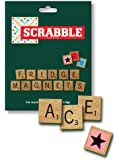 Scrabble Fridge Tile Magnets