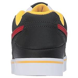 Nike - Zapatillas de Deporte de material sintético Infantil - BebeHogar.com
