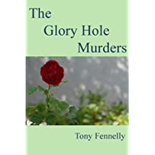 Glory Hole Für Eliska