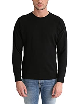 Lower East Herren Sweatshirt