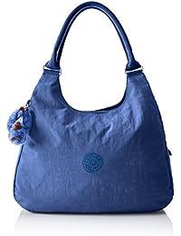 Kipling - Bagsational, Borse a tracolla Donna