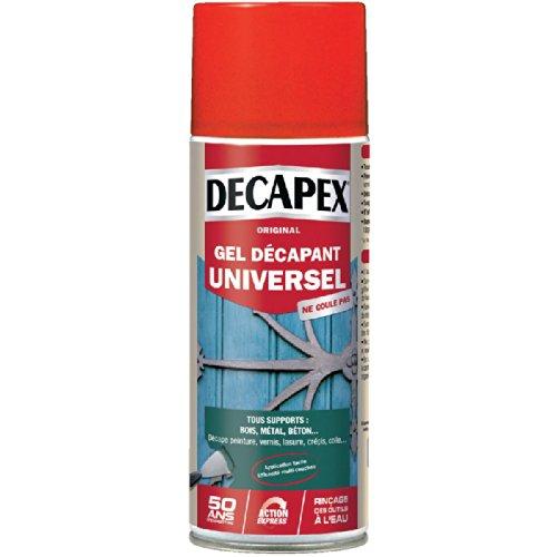 decapant-en-gel-universel-400-ml