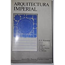 Seminario de arquitectura imperial