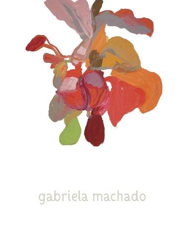 Gabriela Machado (DARDO TU)