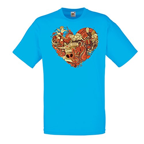 t-shirts-for-men-cupid-bow-and-arrow-i-love-you-x-large-blue-multi-color