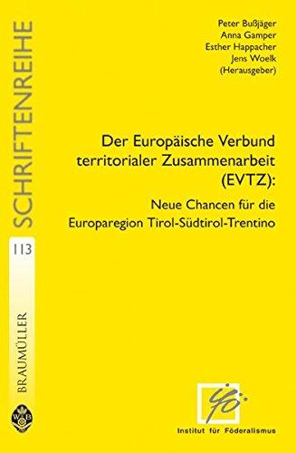 der-europaische-verbund-territorialer-zusammenarbeit-evtz
