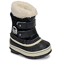 Sorel Baby TODDLER 1964 PAC STRAP Boots