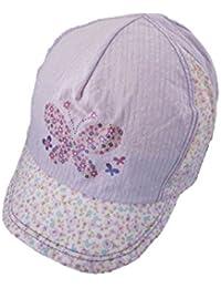 Wegener Kinder/ Mädchen Super süße Mütze