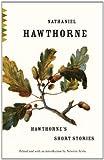Image de Hawthorne's Short Stories