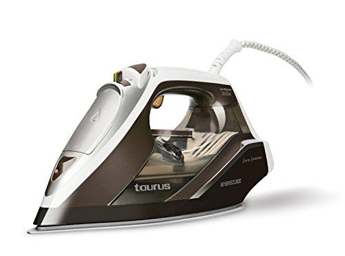 Taurus Geyser ECO 2600 2600-Plancha W