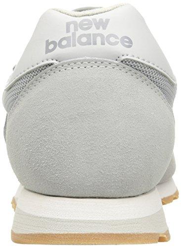 Da 520 New Uomo Modo Grigio Balance Ginnastica Blu Scarpe Di atffB1nqwx