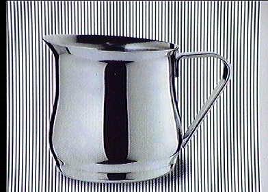 Ilsa Crémier/Pot à Lait Mignon CL.7 Inoxydable 18/10