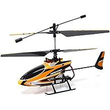NincoAir - Helicóptero 190 Evo 2,4G 4CH (NH90038)
