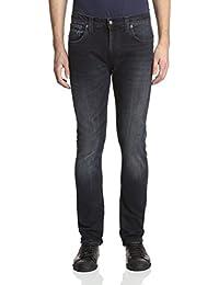 Nudie - Jeans - Homme