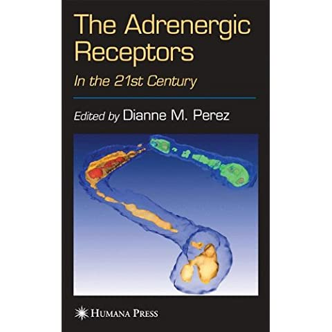 The Androgenic Receptors: In The 21st Century