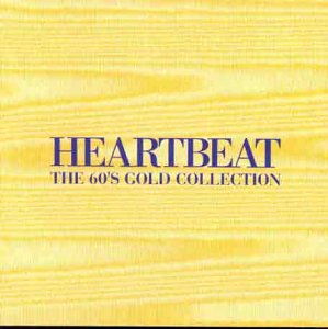 heartbeat-the-60s-gold-collection