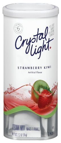 crystal-light-strawberry-kiwi-drink-mix-12-quart-23-ounce-canisters-pack-of-6-by-crystal-light