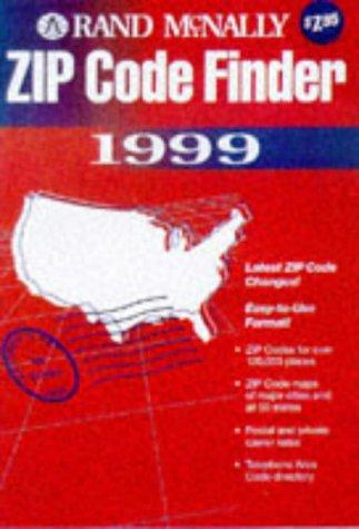 united-states-zip-code-finder-1999