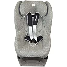 Funda Para Cybex Sirona M2 I-Size® Baby Bat - Fundas BCN