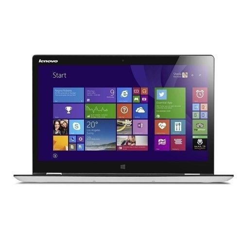 lenovo-yoga-3-1470-80jh-ultrabook-white-core-i7-5500u-24-ghz-processor-8-gb-ram-256-gb-ssd-hd-graphi