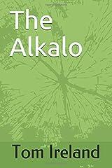The Alkalo (Malinding) Paperback