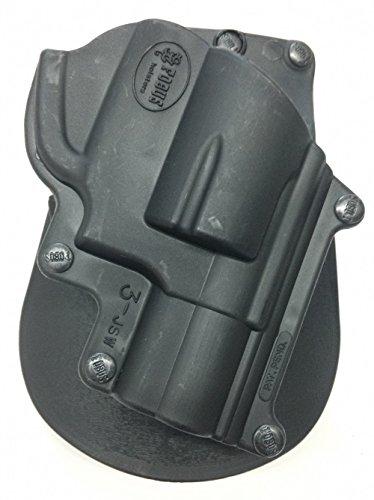 fobus-concealed-carry-paddle-holster-for-sw-j-frame-model-60-smithwesson-36-37-60-442-637-642-642ls-
