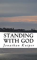 Standing With God (The Vincent Chronicles Book 3) (English Edition)