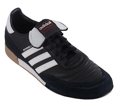 adidas Originals Mundial Goal, Chaussures de Futsal Mixte Adulte