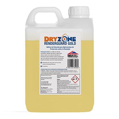 aditivo-impermeabilizante-e-inhibidor-de-sales-renderguard-gold-4l-para-reenyesados-despus-del-trata