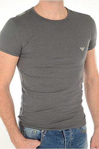 Emporio Armani - maillot de corps Emporio Armani
