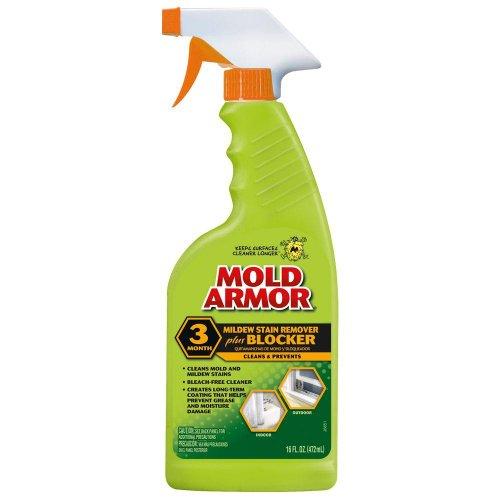 mold-armor-new-mildew-stain-remover-plus-blocker-16oz