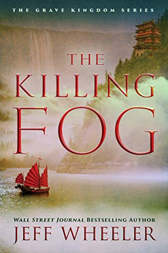 Picture of The Killing Fog