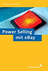 Power Selling mit Ebay (Galileo Computing)