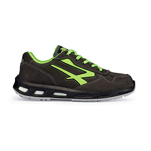 Safety sneakers footwear - Safety Shoes Today