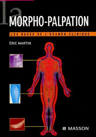 la-morphopalpation-les-bases-de-l-39-examen-clinique