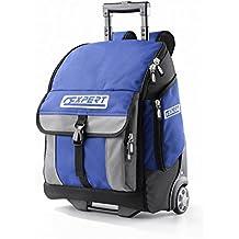 EXPERT E010602 - Mochila con ruedas