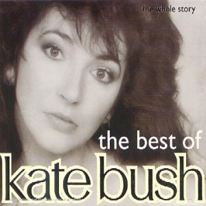 the-best-of-kate-bush-the-whole-story