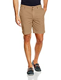 Polo Ralph Lauren - Short Homme