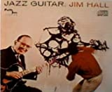 Jazz Guitar by Jim Hall Trio (1990-10-25)