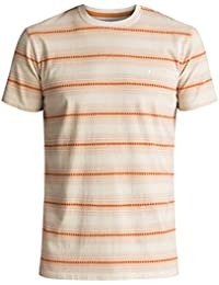Quiksilver Baree Brant - Tee-Shirt pour Homme EQYKT03598