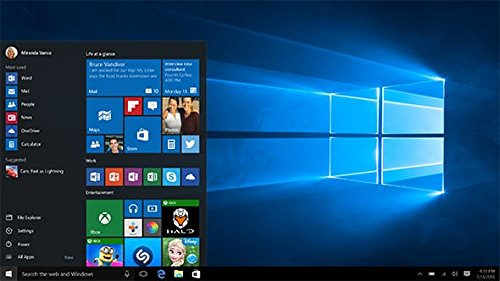 Windows 10 Home 64Bit 1PK KW9-00136 IT