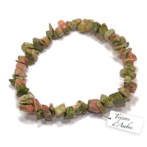 bracelet-baroque-en-unakite-lithothrapie-reiki-confiance-en-soi