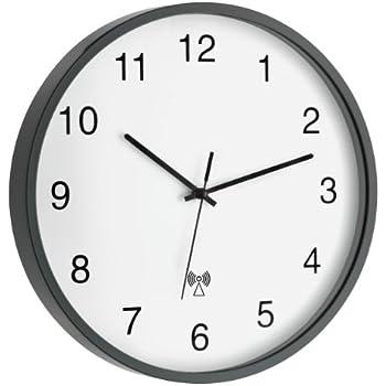 Kienzle v60197632090 orologio da parete casa for Orologio da parete radiocontrollato
