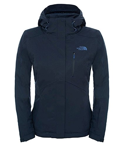North Face M Ravina Giacca,...