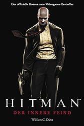 Hitman: Der innere Feind, Band 01