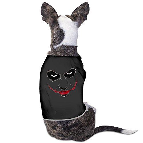hfyen-batman-joker-smile-vector-png-02651-tagliche-pet-dog-kleidung-t-shirt-coat-pet-puppy-dog-appar