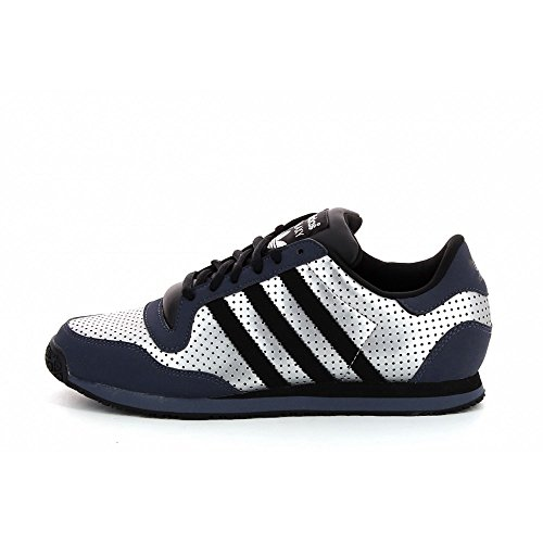 adidas Originals Basket Galaxy - Ref. G98062