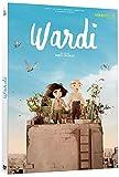 Wardi = The Tower | Grorud, Mats. Metteur en scène ou réalisateur