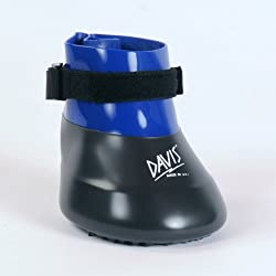 Hoof Treatment Boot by Davis Mfg (3)